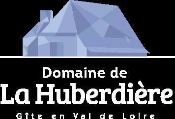Domaine de la Huberdière